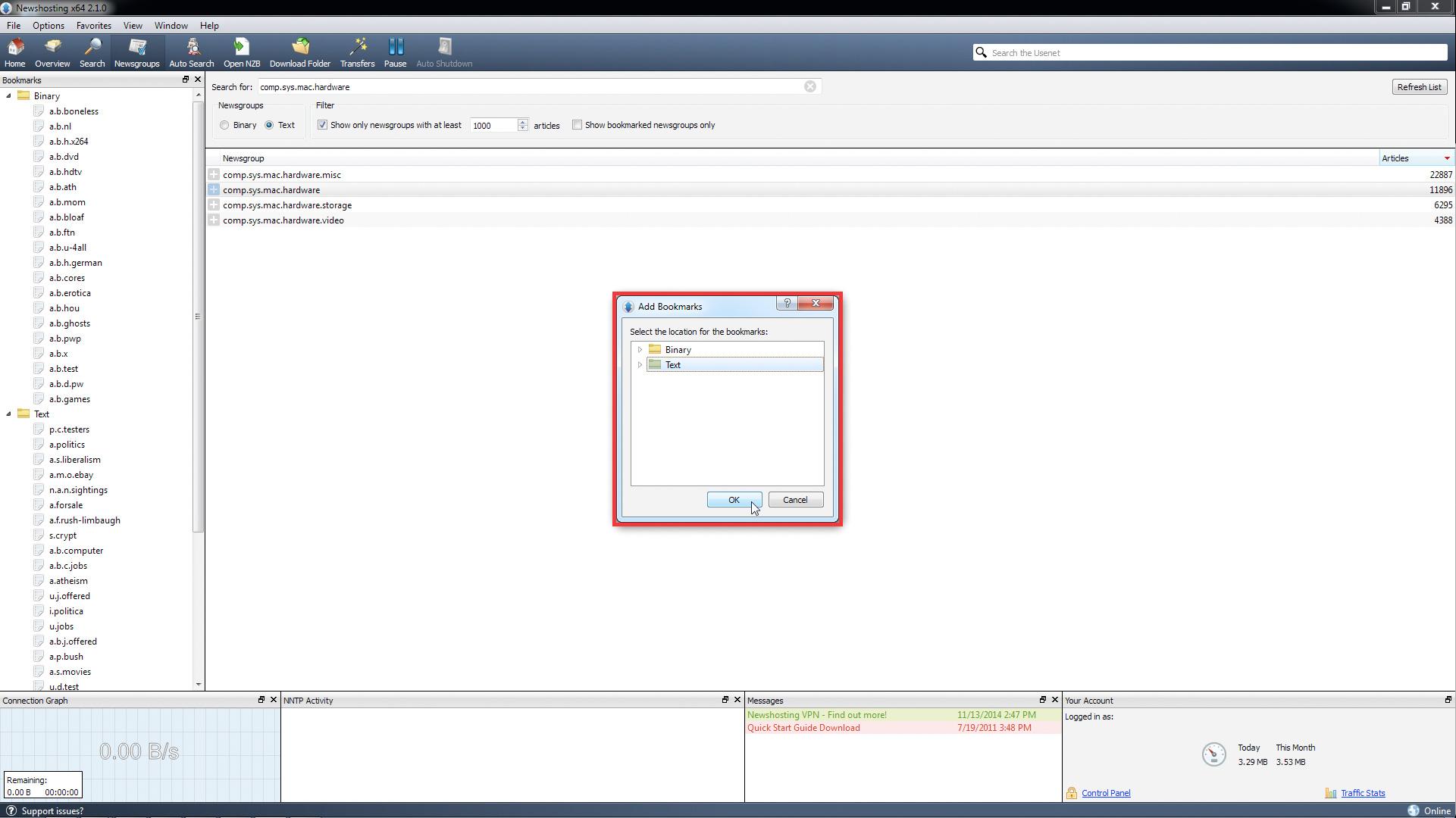 Binary options Alpari: description, demo account, technology and reviews