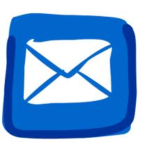 Hotmail and live email Issues