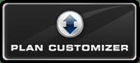Newshosting Plan Customizer