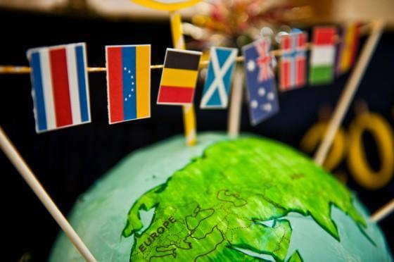 NYE-Celebrate-Around-The-World4-e1355937789463