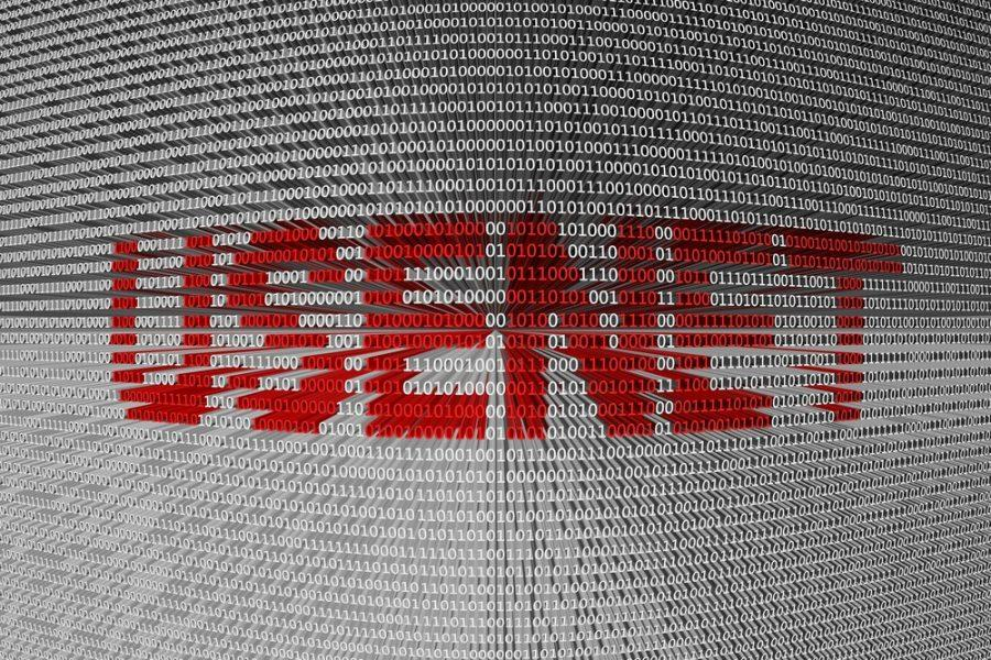 How to Use Usenet: What You Need to Know