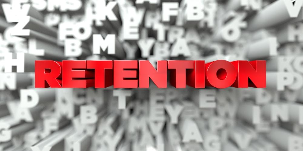 What Is Retention?