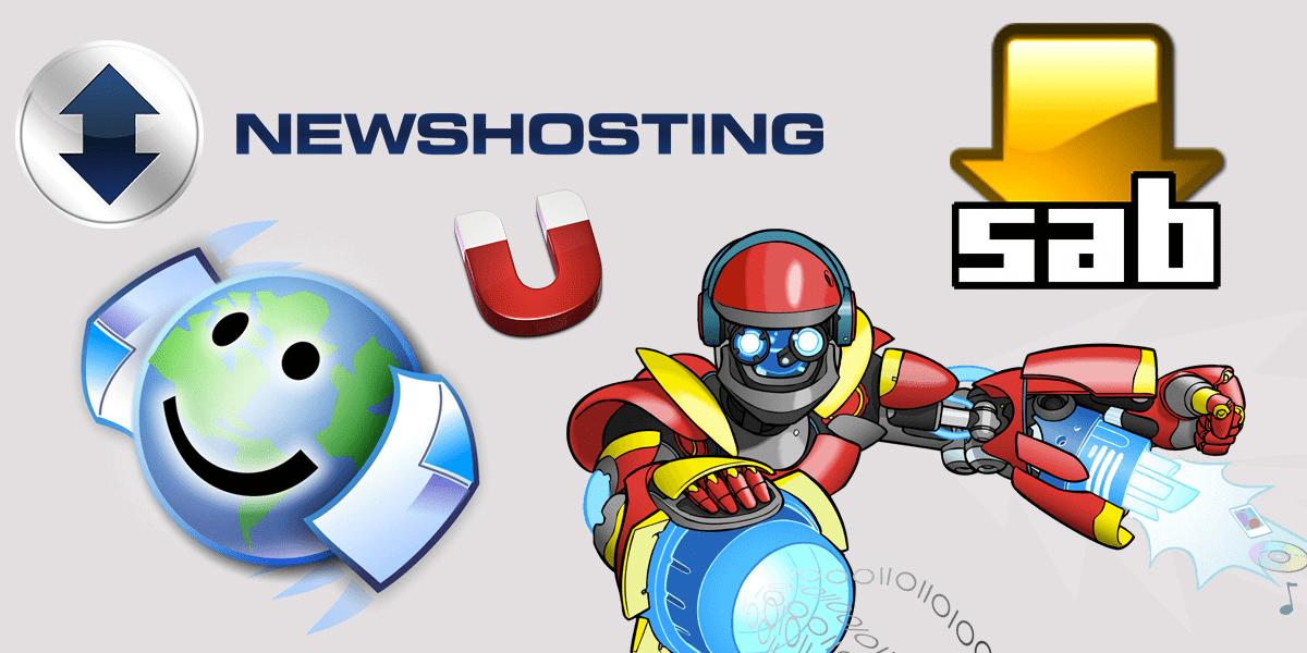 Which Newsreader Should You Use? - Newshosting Blog