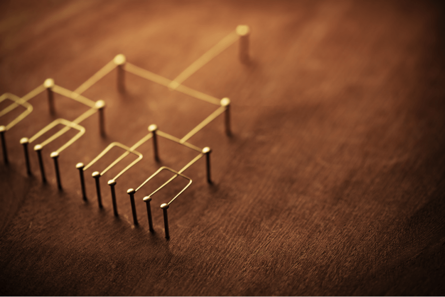Usenet Hierarchies: What They Are and How They Work