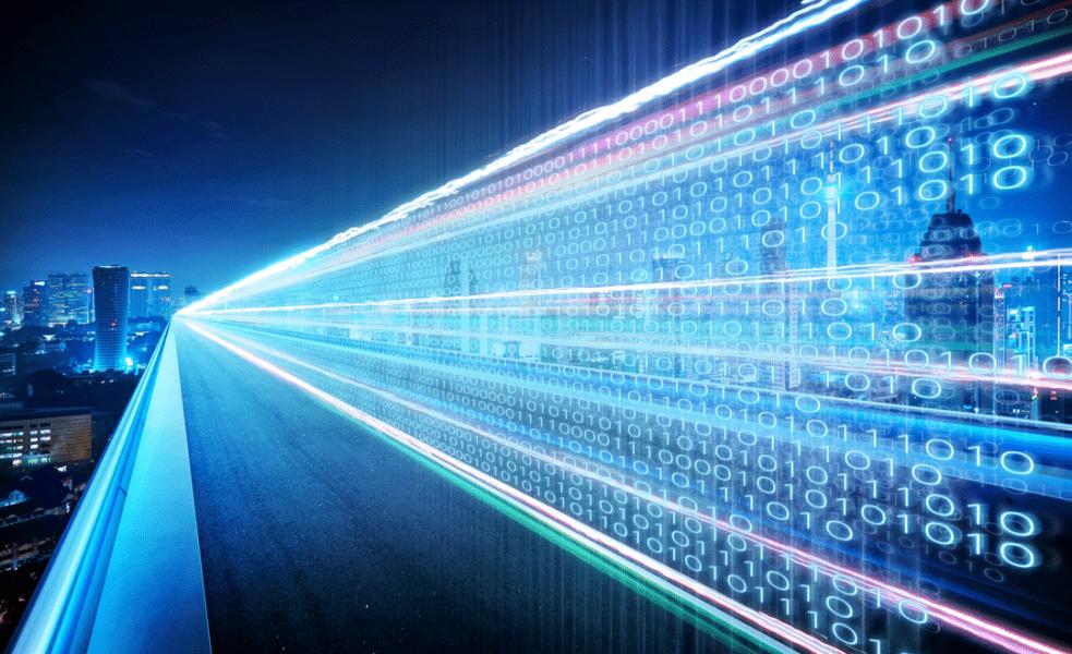 Usenet Speeds Are Better Than Anything Else